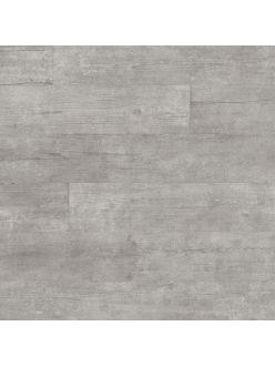 Ламинат Kaindl Easy Touch 8 Премиум Сосна Фрост O850