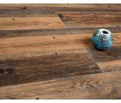 Ламинат SPC Stone Floor 10126 Сосна Редривер