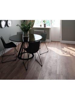 Ламинат SPC Stone Floor 82003 Дуб Бардолино