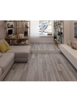 Ламинат SPC Stone Floor 830044 Дуб Стоунхендж