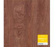Ламинат Tarkett (Таркетт) Robinson Premium 833 Ятоба