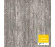 Ламинат Tarkett (Таркетт) Robinson Premium 833 Пэчворк темно-серый