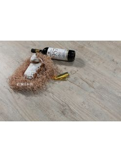 Кварц-виниловый ламинат Vinilam Клик 4мм 66777 Дуб Росток