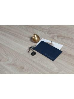 Кварц-виниловый ламинат Vinilam Клик 4мм 8130-3 Дуб Килль