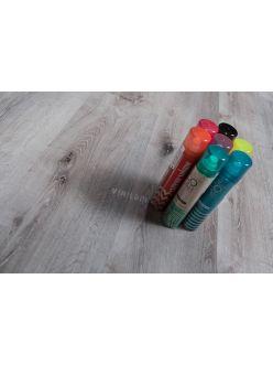 Кварц-виниловый ламинат Vinilam Гибрид 6,5 мм 10-065 Дуб Монс