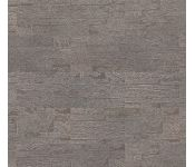Настенная пробка Wicanders Steel Brick RY4U001