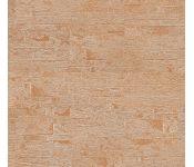 Настенная пробка Wicanders Apricot Brick RY4V001