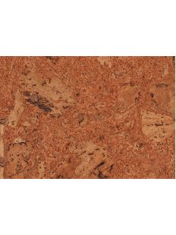 Настенная пробка Wicanders Dekwall Tenerife Red RY39002
