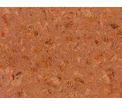 Настенная пробка Wicanders Dekwall Roots TENERIFE NATURAL RY43001