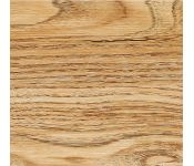 Кварц-виниловый ламинат Wonderful Vynil Floor Broadway DB 168-10L Клен Сибирский