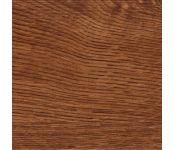 Кварц-виниловый ламинат Wonderful Vynil Floor Brooklyn DB 174-4H Орех Антик