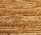 Кварц-виниловый ламинат Wonderful Vynil Floor LuxeMix LX 158 Клен классический