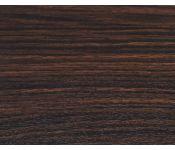 Кварц-виниловый ламинат Wonderful Vynil Floor LuxeMix LX 1598 Венге