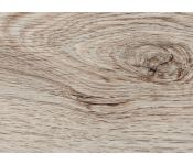 Кварц-виниловый ламинат Wonderful Vynil Floor LuxeMix LX 160 Джара