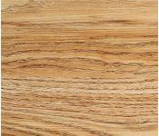 Кварц-виниловый ламинат Wonderful Vynil Floor LuxeMix LX 168-10 Клен Сибирский