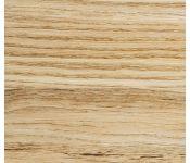 Кварц-виниловый ламинат Wonderful Vynil Floor LuxeMix LX 175 Клен