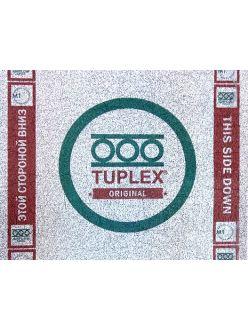 Подложка Tuplex 3 мм (10м2)